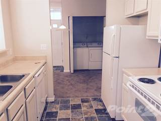 Apartment for rent in Willow Creek - Ashton, Portage, IN, 46368
