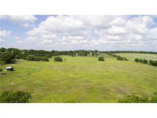Farm And Agriculture for sale in 6507 Mckinney Falls PKWY, Austin, TX, 78744