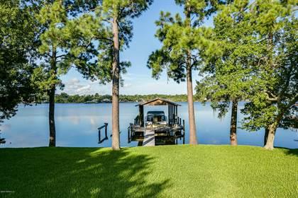 Residential for sale in 5050 ORTEGA FOREST DR, Jacksonville, FL, 32210