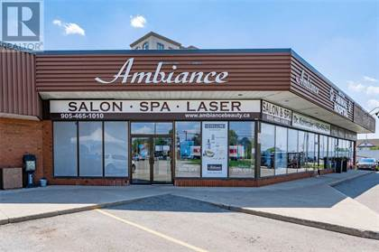 Business for sale in 2512 BRONTE RD S 2, Oakville, Ontario, L6M4J3