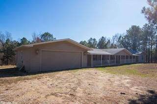 Single Family for sale in 287 GR 725 Road, Paragould, AR, 72450