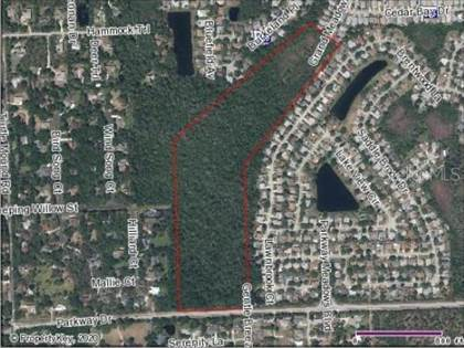 Lots And Land for sale in PARKWAY DRIVE, Melbourne, FL, 32934