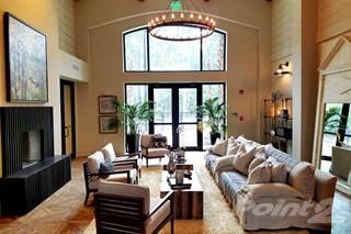 Apartment for rent in Lofts at Seacrest Beach - The Blue Mountain, Walton Beaches, FL, 32413
