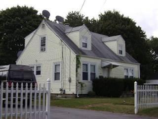House for sale in 26 Kernick Street, Warwick, RI, 02886