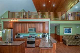 Single Family for sale in 98 Littlefield Road, Bartlett, NH, 03838