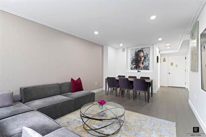 Residential Property for sale in 350 East 82nd Street 5C, Manhattan, NY, 10028