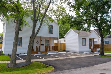 Apartment for rent in 2514 Gano St, Houston, TX, 77009