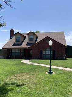 Residential Property for sale in 7501 STUYVESANT AVE, Amarillo, TX, 79121