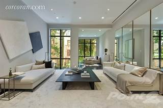 Single Family for sale in 46 East 83rd Street, Manhattan, NY, 10028