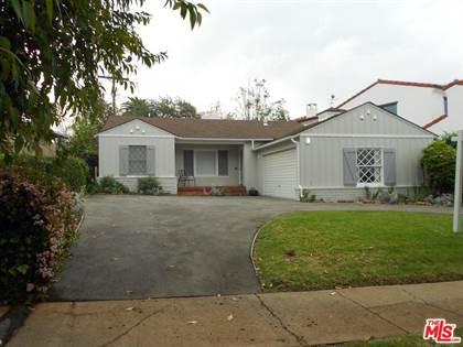 574 Almar Avenue Pacific Palisades Ca 90272 Point2 Homes
