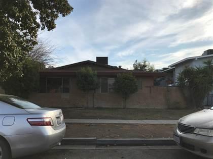Multifamily for sale in 2229 W Princeton Avenue, Fresno, CA, 93705