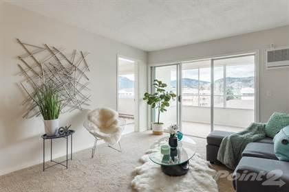 Condominium for sale in 1055 Lawrence Ave, Kelowna, British Columbia, V1Y 6M3