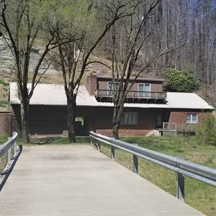 Residential Property for sale in 5015 Procious Maysel Road, Procious, WV, 25164