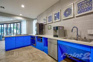 Apartment for rent in Accent, Los Angeles, CA, 90066