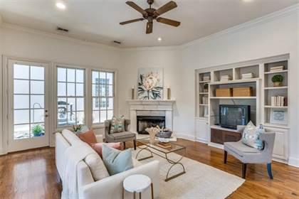 Residential Property for sale in 9106 La Strada Court, Dallas, TX, 75220