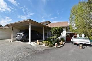Condo for sale in 1809 45 Avenue,, Vernon, British Columbia, V1T7T7