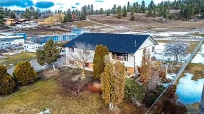 Single Family for sale in 2906 Appaloosa Road,, Kelowna, British Columbia, V1V2G8