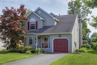 Single Family for sale in 619 Woodland Avenue, Brielle, NJ, 08730