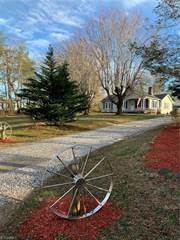 Single Family for sale in 590 Mulberry Mill Road, North Wilkesboro, NC, 28659