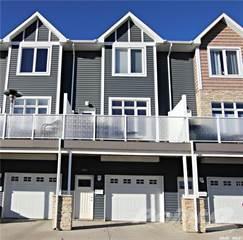 Residential Property for sale in 1119 Lakewood COURT N 104, Regina, Saskatchewan