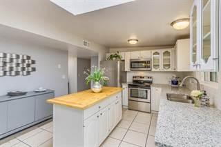 Single Family for sale in 4540 S Evergreen Avenue, Tucson, AZ, 85730