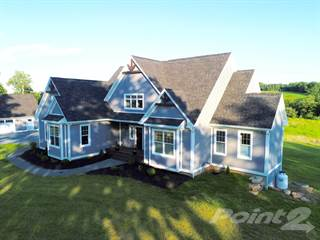 Residential for sale in 850 Church St Port Williams NS, Kings County, Nova Scotia