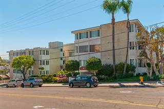 Single Family for sale in 1907 Robinson Ave 108, San Diego, CA, 92104