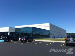 Comm/Ind for rent in 190b MAJORS PATH, St. John's, Newfoundland and Labrador, A1A 5H1