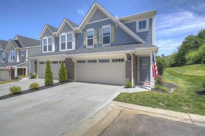 Residential Property for sale in 1782 Quarry Oaks Drive, Florence, KY, 41042