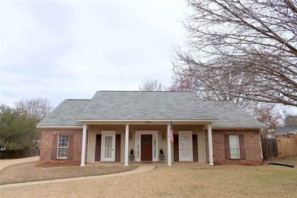 Residential Property for sale in 205 SAGEWOOD CV, Ridgeland, MS, 39157