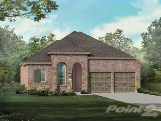 Single Family for sale in 117  Hunter Hollow Place, Montgomery, TX, 77316