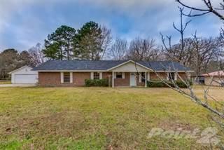 Single Family for sale in 108 Oak Shadows St , Lufkin, TX, 75901
