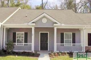 Single Family for sale in 62 Falkland Avenue, Savannah, GA, 31407