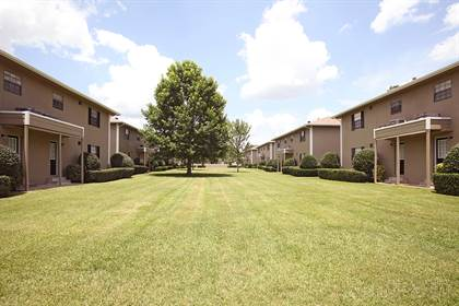 Apartment for rent in 1704 21st Avenue, Gulfport, MS, 39501