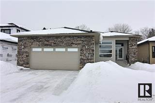 Single Family for sale in 393 Scotswood DR S, Winnipeg, Manitoba, R3R2S2