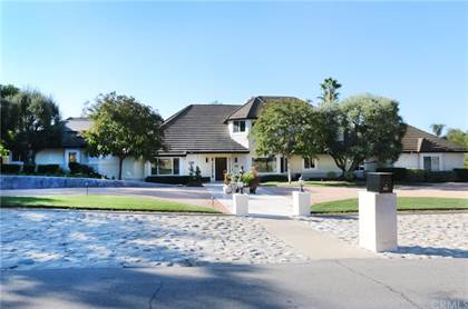 Residential Property for sale in 228 Pomello Drive, Claremont, CA, 91711