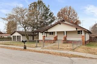 Single Family for sale in 183 South Main Street, Fair Grove, MO, 65648