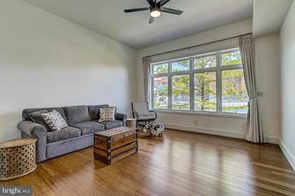 Residential Property for sale in 112 MARKET STREET 2, Philadelphia, PA, 19106