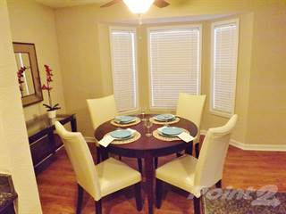 Apartment for rent in Lakeside at Campeche - Plan H - 2B/2B, Galveston, TX, 77554