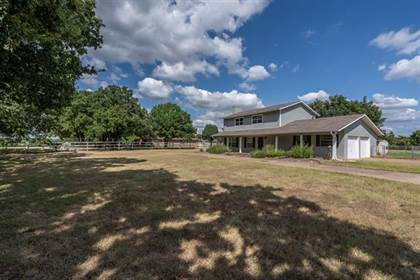 Residential Property for sale in 6515 Rickey Lane, Arlington, TX, 76001