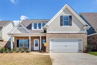 Single Family For Sale In 917 Carnation Drive, West Spring Hill, TN, 37174