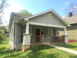 Single Family for sale in 1812 E Glenwood Ave, Knoxville, TN, 37917