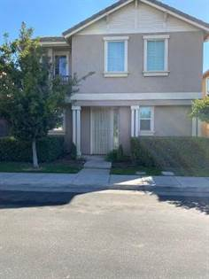 Residential Property for sale in 4445 W Artemisa Drive, Fresno, CA, 93722