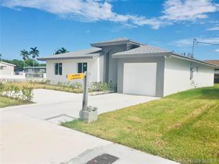 Single Family for sale in 10900 SW 216 st, Miami, FL, 33170
