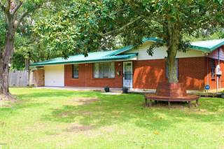 Single Family for sale in 2914 22nd Ave, Gulfport, MS, 39501