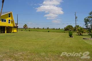 Residential Property for sale in Lot 588 San Jacinto, Galveston, TX, 77554