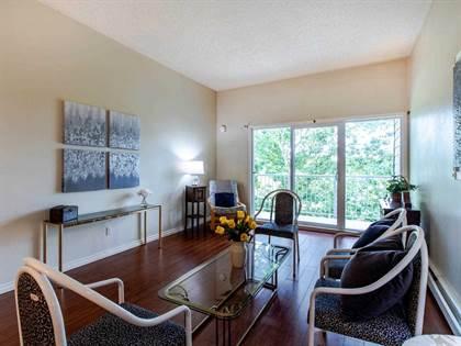 Single Family for sale in 3451 SPRINGFIELD DRIVE 324, Richmond, British Columbia, V7E1Z2