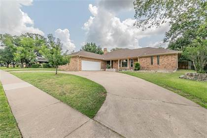Residential Property for sale in 1805 Wagon Wheel Trail, Arlington, TX, 76013