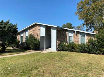 Residential for sale in 14023 Merry Meadow Drive, Houston, TX, 77049