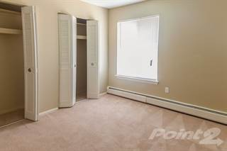 Apartment For Rent In Miracle Manor   1 BEDROOM 1 BATH, Toledo, OH,